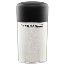 Buy MAC Reflects Glitter Online at johnlewis.com