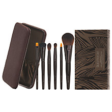Buy Laura Mercier Luxe Brush Collection Gift Set Online at johnlewis.com