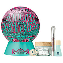 Buy Benefit B.Right By The Bay Skincare Gift Set Online at johnlewis.com