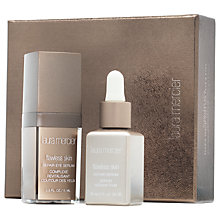 Buy Laura Mercier Flawless Skin Repair Duet Gift Set Online at johnlewis.com
