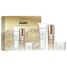 Buy bareMinerals Make It Mine Skincare Gift Set Online at johnlewis.com