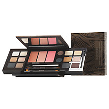 Buy Laura Mercier Master Class Colour Essentials Collection Online at johnlewis.com