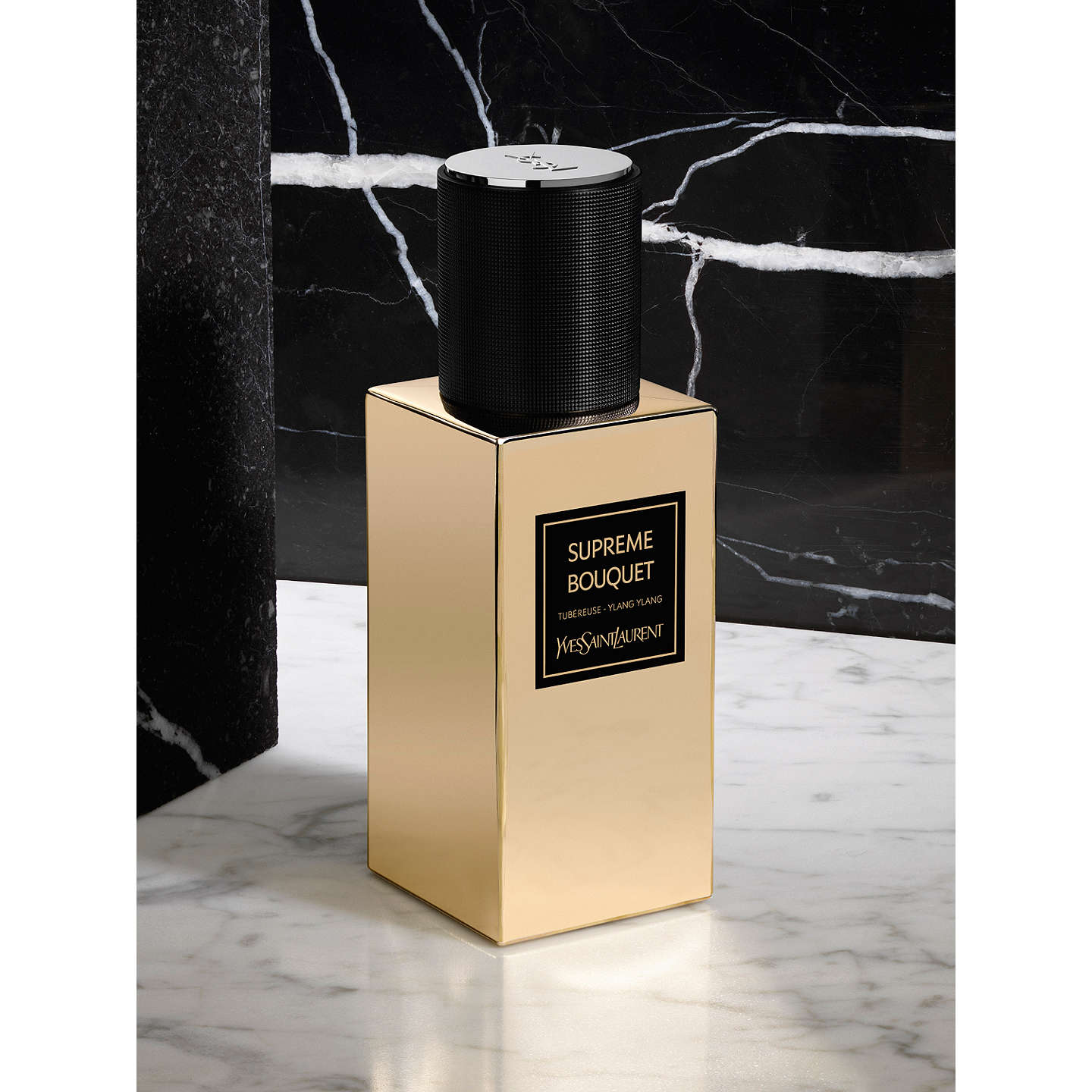 BuyYves Saint Laurent Collection Orientale Supreme Bouquet Eau de Parfum Online at johnlewis.com