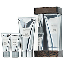 Buy Laura Mercier Le Home & Away Ambre Vanille Collection Bodycare Gift Set Online at johnlewis.com
