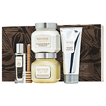Buy Laura Mercier Sweet Temptation Almond Coconut Milk Luxe Body Collection Online at johnlewis.com