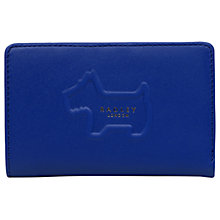 Buy Radley Shadow Leather Medium Purse Online at johnlewis.com