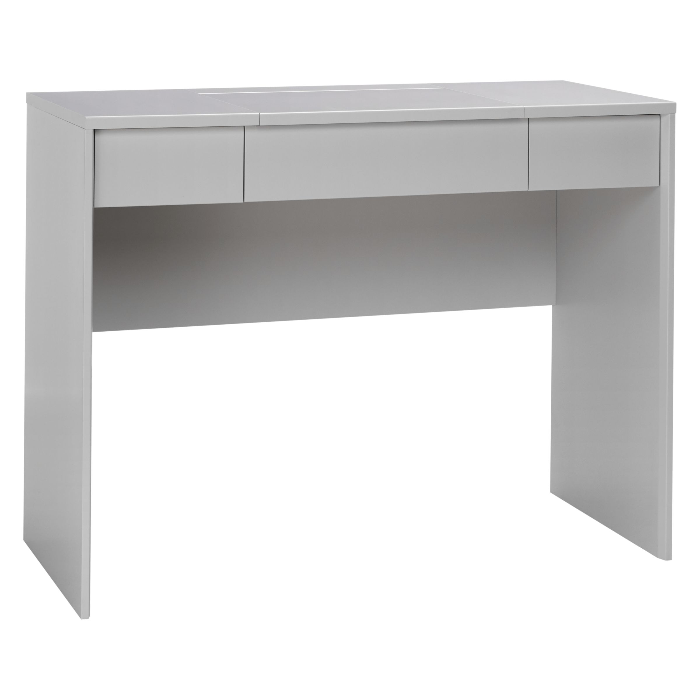 fac71384c0aa John Lewis & Partners Napoli Dressing Table at John Lewis & Partners