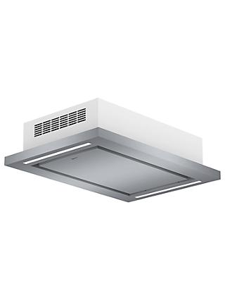 Neff I90Cl46N0 Ceiling Hood, Stainless Steel