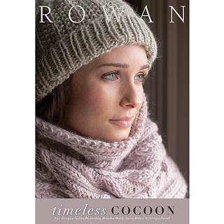 58708011 ... denmark disney beanie bobble hat for unisex rowan timeless cocoon  womens knitting pattern magazine b5ab1 2d247