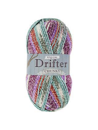 Wool Yarn Knitting Wool John Lewis Partners