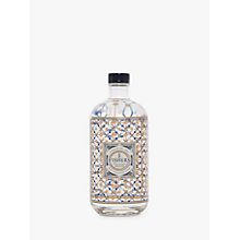 Buy Fishers London Dry Gin, 50cl Online at johnlewis.com
