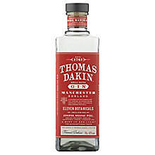 Buy Thomas Daikin Small Batch Gin, 70cl Online at johnlewis.com