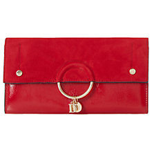 Buy Dune Emmett Clutch Bag Online at johnlewis.com