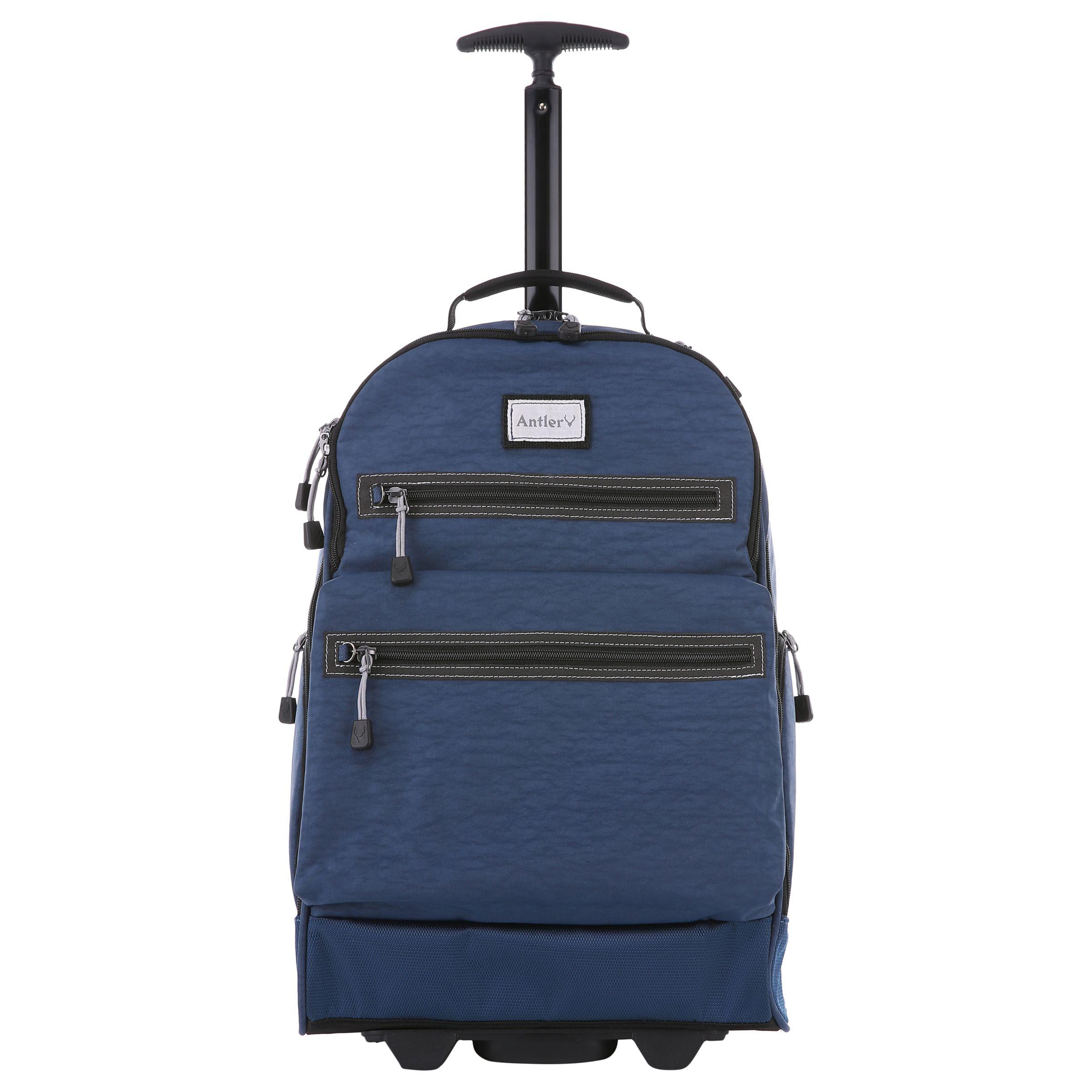 Antler Antler Urbanite Evolve Trolley Backpack