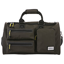 Buy Antler Urbanite Evolve Holdall Online at johnlewis.com