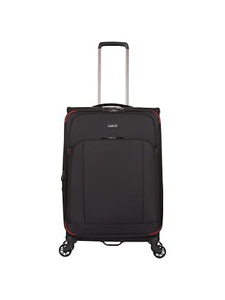 Antler Atmosphere 70cm 4-Wheel Medium Suitcase