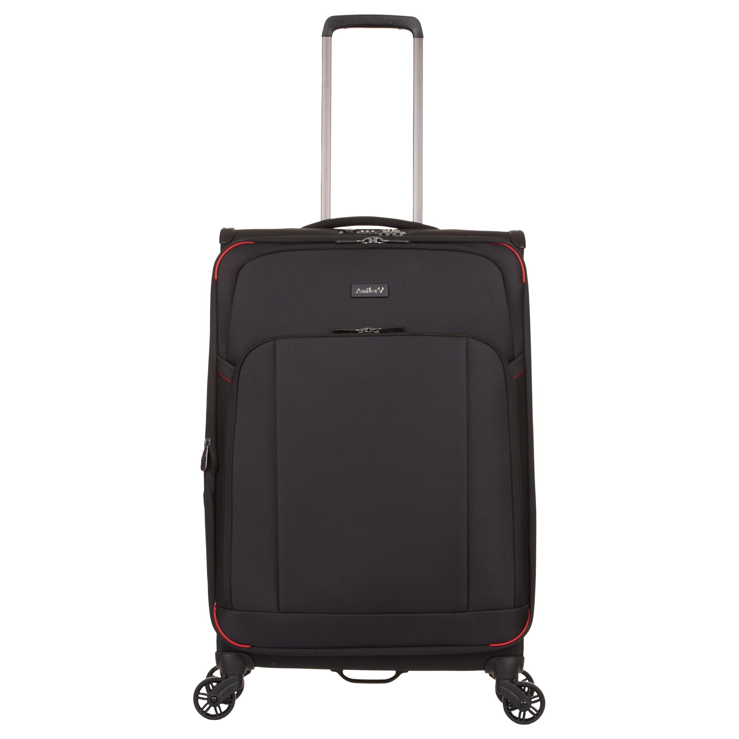 Antler Antler Atmosphere 70cm 4-Wheel Medium Suitcase