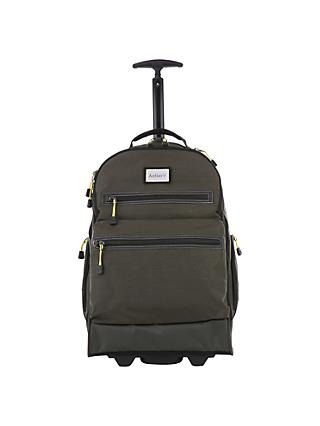 Antler Urbanite Evolve Trolley Backpack. Quick view 33680092eb75a