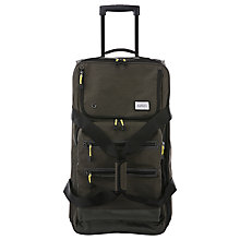 Buy Antler Urbanite Evolve 2-Wheel 71cm Large Upright Suitcase Online at johnlewis.com