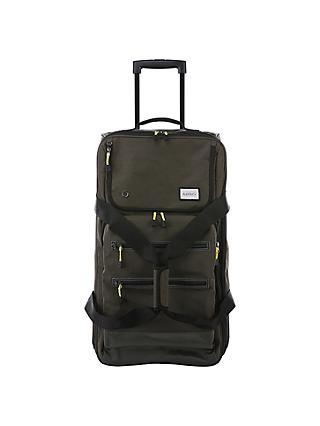 Antler Urbanite Evolve 2-Wheel 71cm Large Upright Suitcase