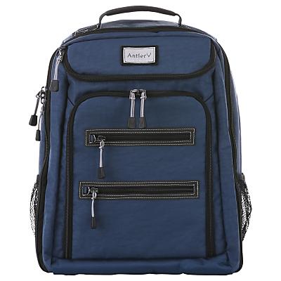 Image of Antler Urbanite Evolve Backpack