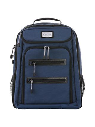 Antler Urbanite Evolve Backpack