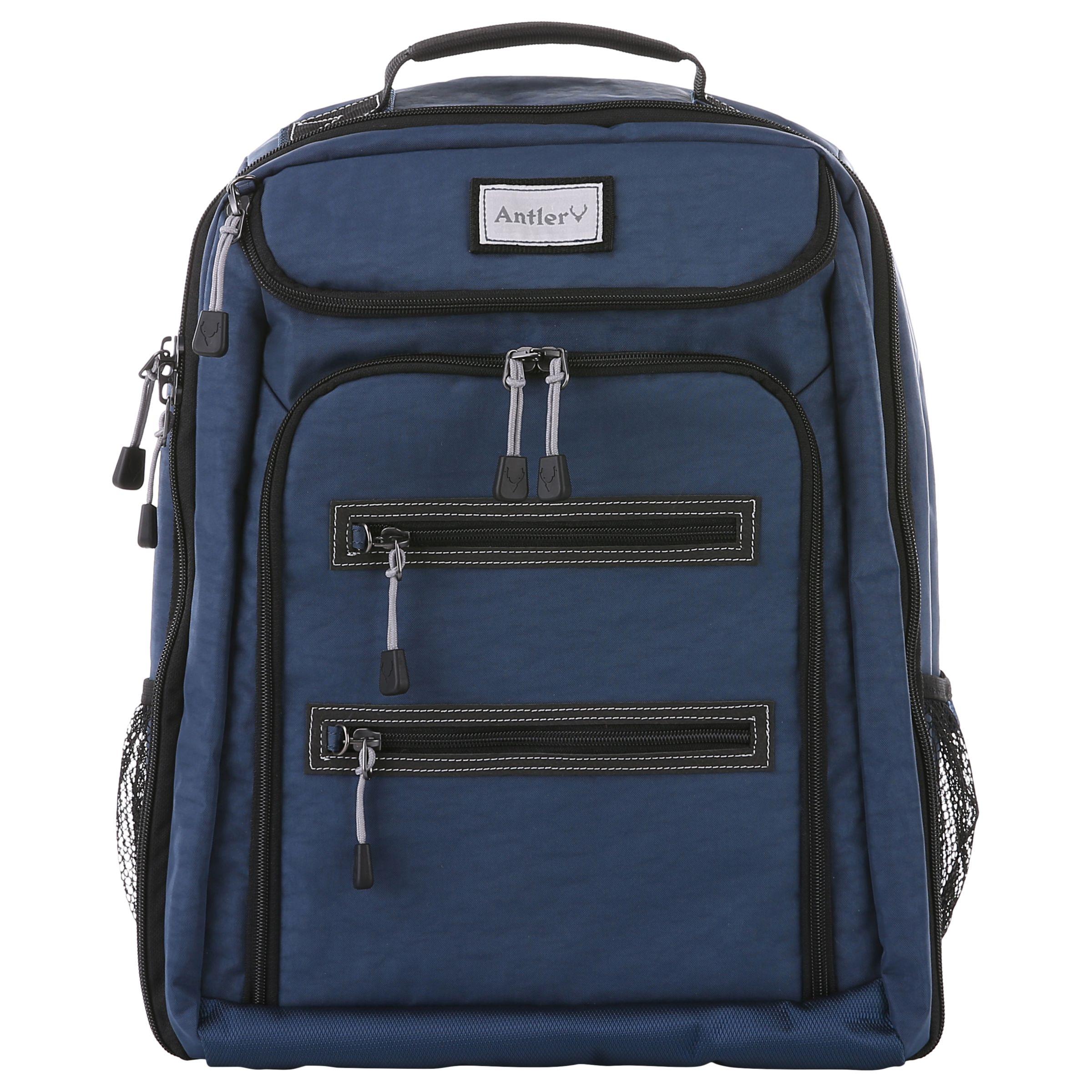 Antler Antler Urbanite Evolve Backpack