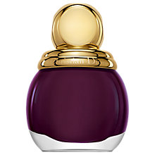 Buy Dior Diorific Vernis Nail Polish Online at johnlewis.com