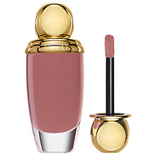 Buy Dior Precious Rocks Diorific Matte Fluid Cheeks & Lips Online at johnlewis.com