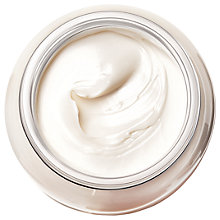 Buy Bobbi Brown Extra Illuminating Moisture Balm, 200ml Online at johnlewis.com