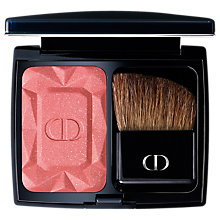 Buy Dior Limited Edition Diorblush, 864 Online at johnlewis.com