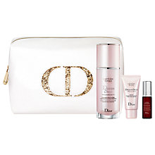 Buy Dior Capture Totale Dreamskin Advanced Skincare Gift Set Online at johnlewis.com
