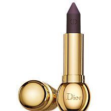 Buy Dior Diorific Rouge Lip Khol Lipstick Online at johnlewis.com