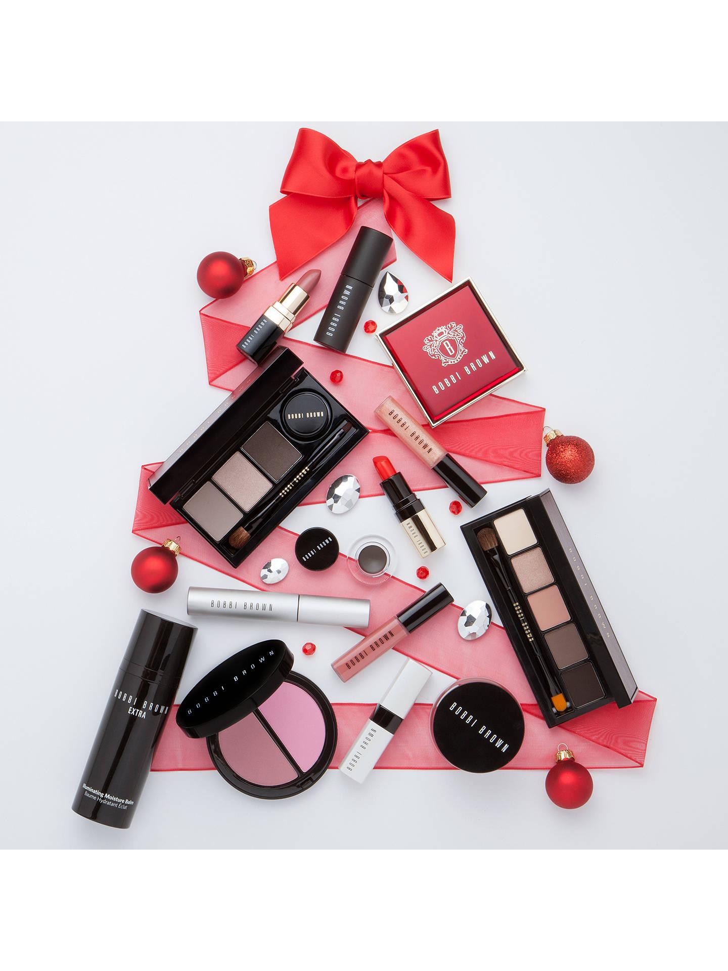 Bobbi Brown Instant Pretty Makeup Gift Set at John Lewis ...