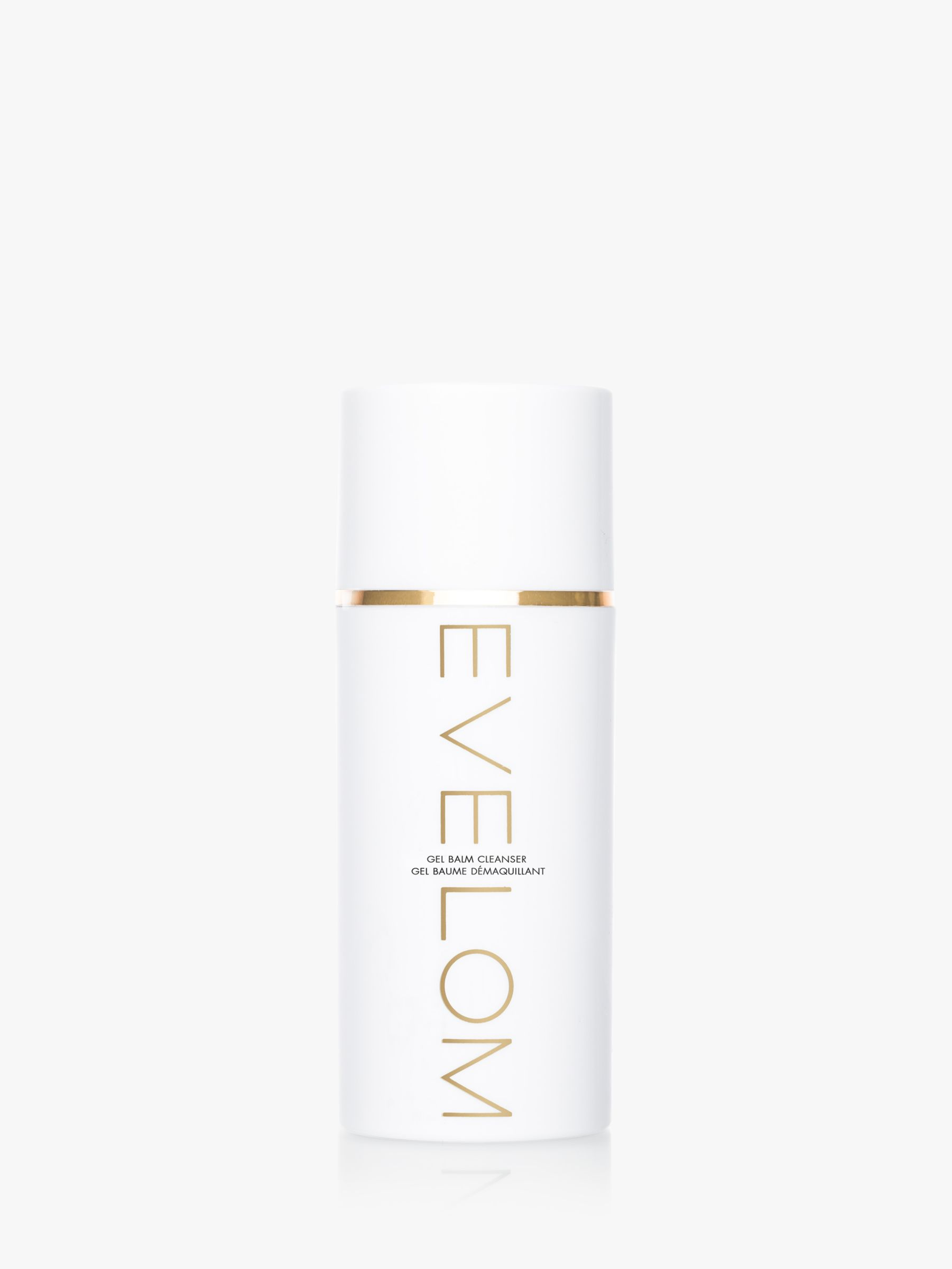 Eve Lom Eve Lom Gel Balm Cleanser, 100ml