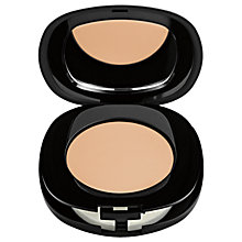 Buy Elizabeth Arden Flawless Finish Everyday Perfection Bouncy Makeup Online at johnlewis.com
