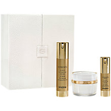 Buy Sisley Prestigious Anti-Ageing Skincare Gift Set Online at johnlewis.com