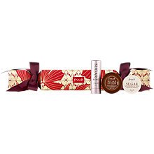 Buy Fresh 'Sugar Lip Lovelies' Skincare Gift Set Online at johnlewis.com