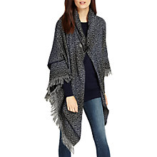 Buy Phase Eight Bibi Cape, Multi Online at johnlewis.com