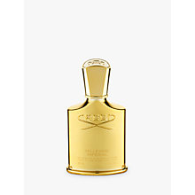 Buy CREED Millésime Imperial Eau de Parfum, 50ml Online at johnlewis.com