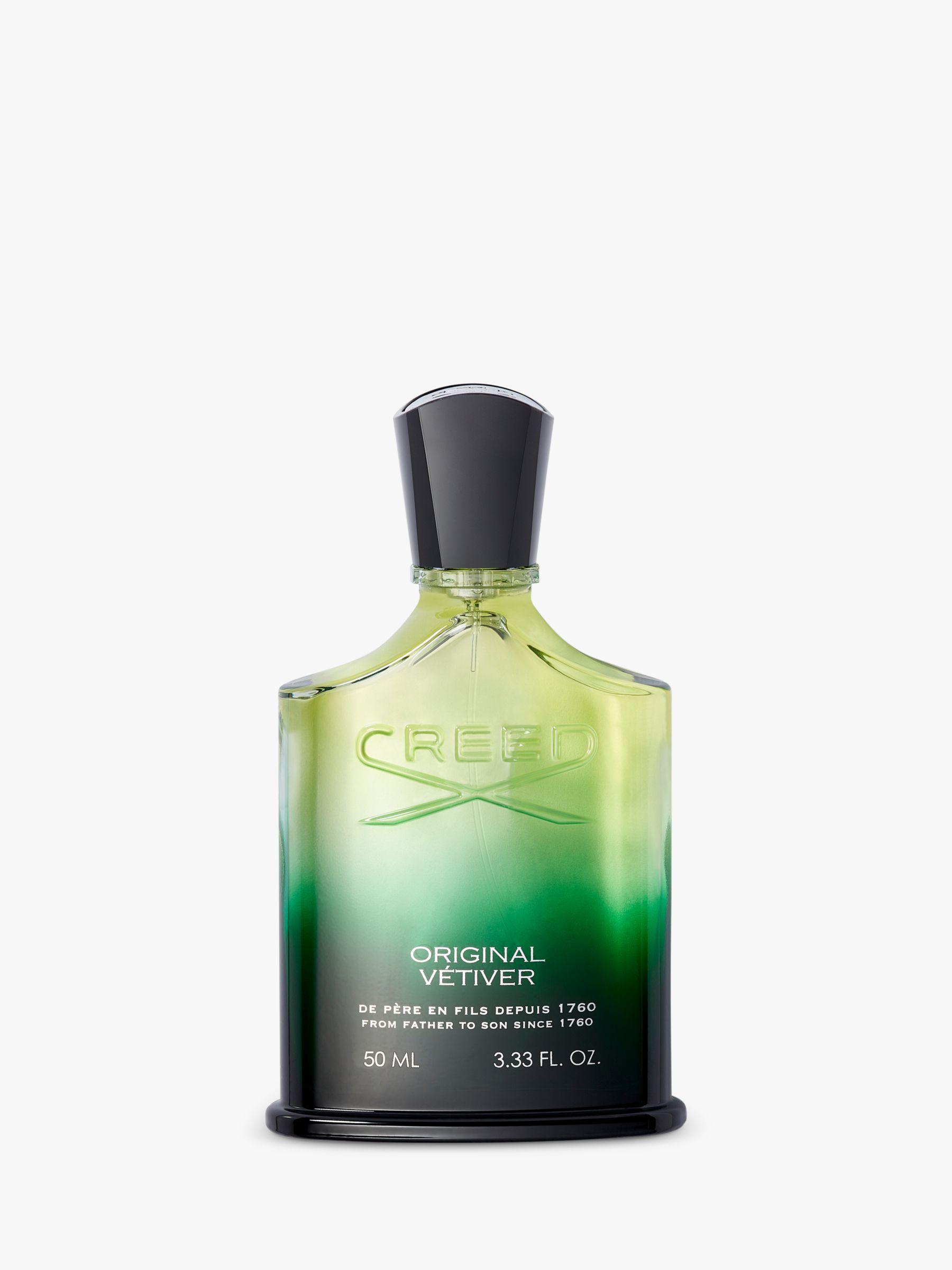 Creed CREED Original Vetiver Eau de Parfum, 50ml