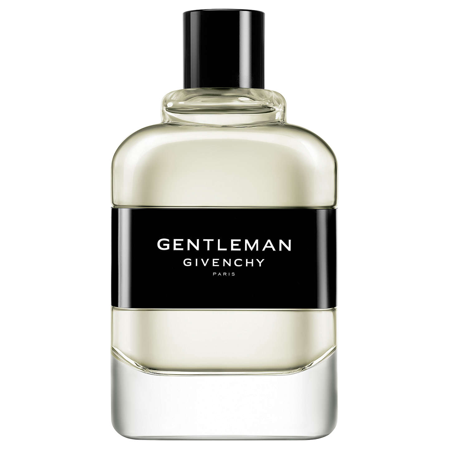 BuyGivenchy Gentleman Eau de Toilette, 100ml Online at johnlewis.com