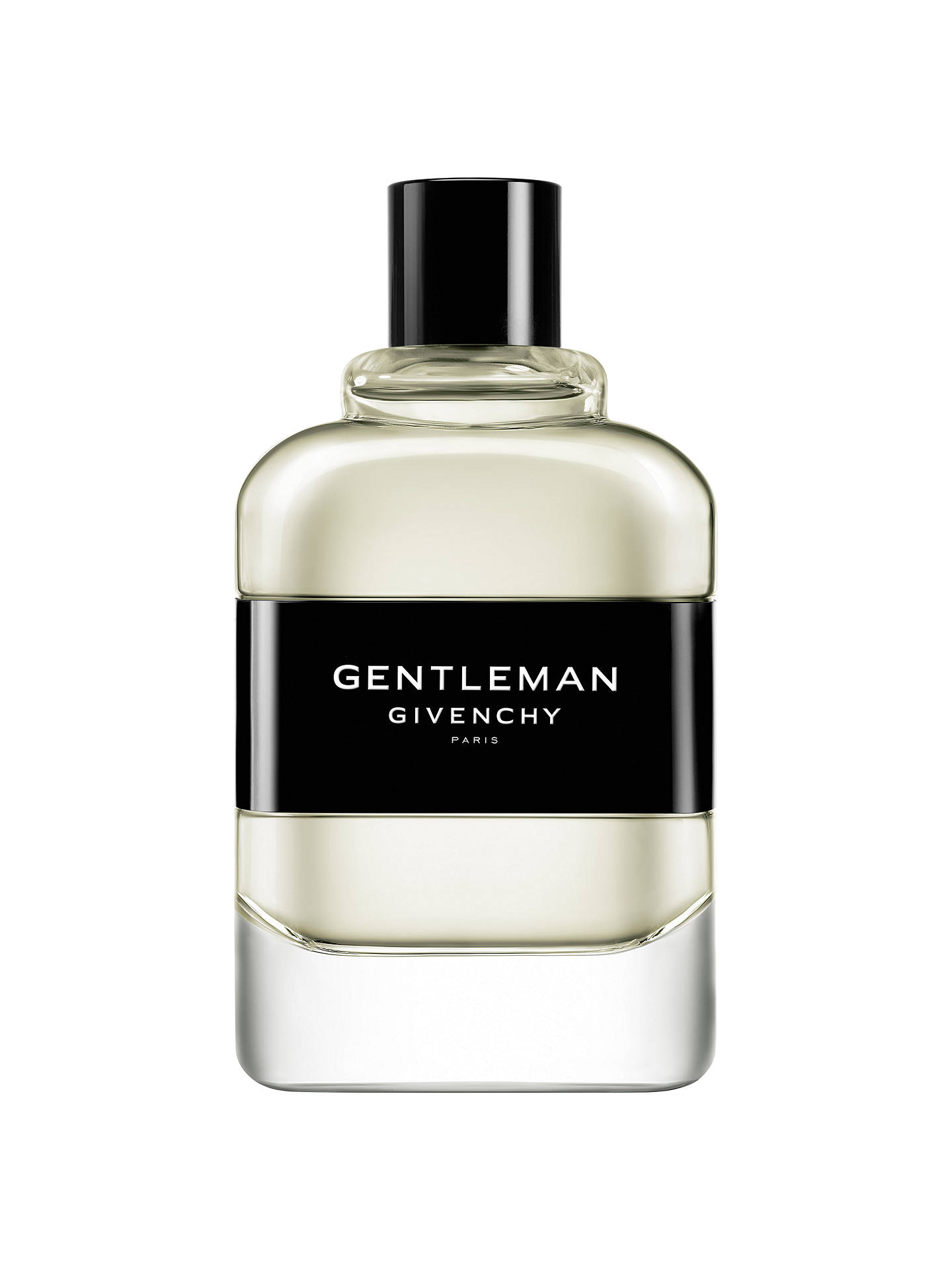 160db581d7 Buy Givenchy Gentleman Eau de Toilette, 100ml Online at johnlewis.com
