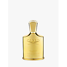 Buy CREED Millésime Imperial Eau de Parfum, 100ml Online at johnlewis.com