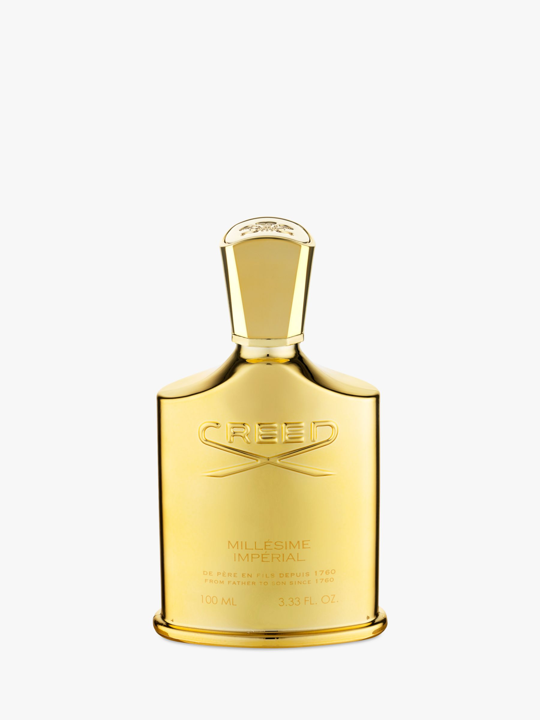Creed CREED Millésime Imperial Eau de Parfum, 100ml