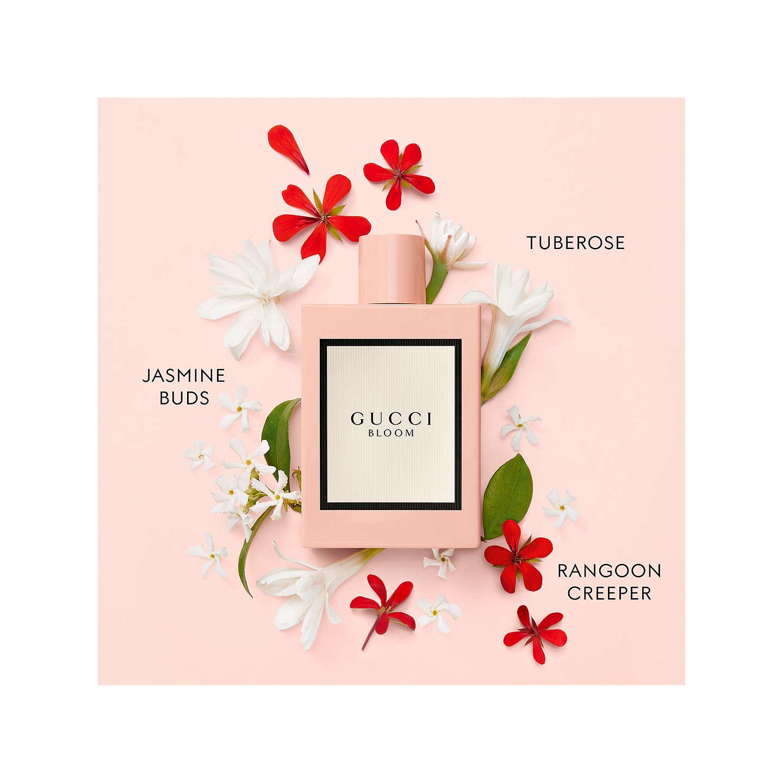 da0acf488 Precio Perfume Gucci Bloom | The Art of Mike Mignola