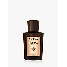 Buy Acqua di Parma Colonia Ebano Eau de Cologne Concentrée Online at johnlewis.com