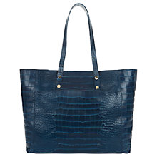 Buy Hobbs Kinsale Tote Bag Online at johnlewis.com