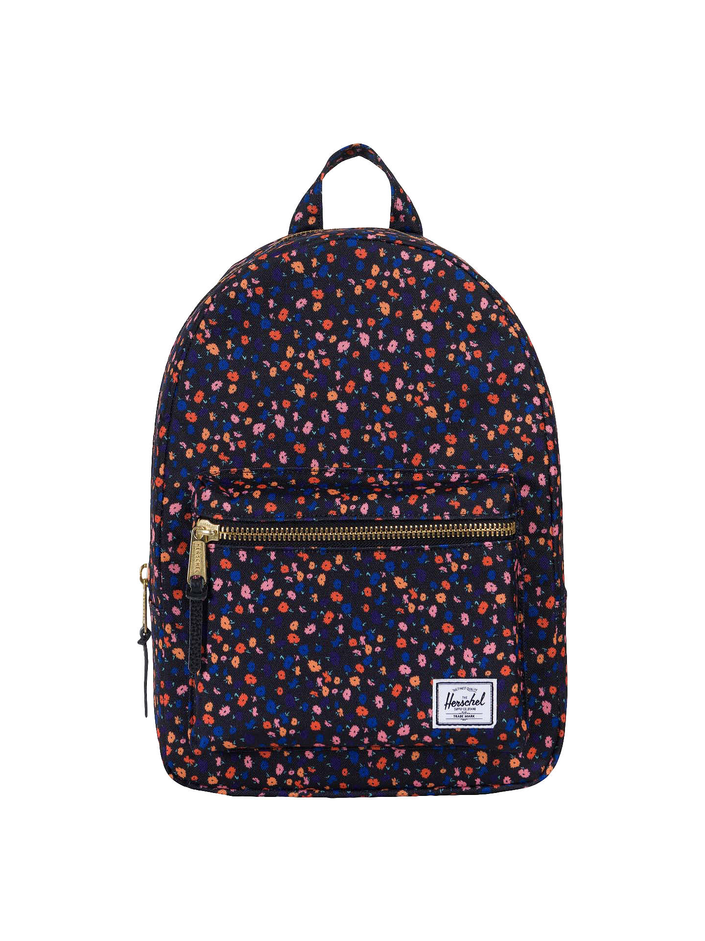 03ef443785c Buy Herschel Supply Co. Grove Backpack