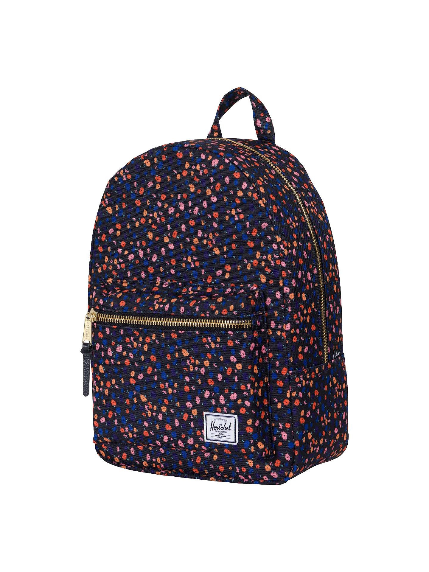 f6a7e9322b7 ... Buy Herschel Supply Co. Grove Backpack